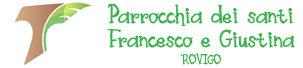 Parrocchia dei santi Francesco e Giustina